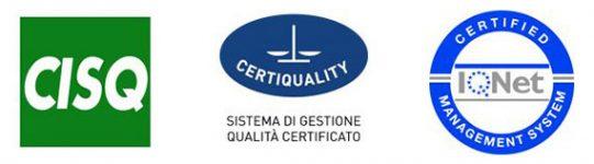 Certificazioni-Gea-Validazioni